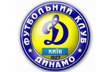 """Вымученные серебрянные медали для """"Динамо"""""""