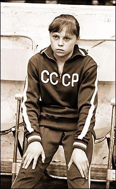 http://img.gazeta.ru/files1/1187147/muhina_1.jpg