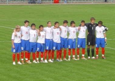 таблица чемпионата украины по футболу