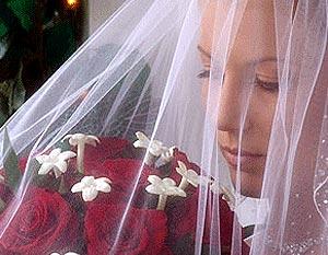 ТРАГЕДИЯ: молодая певица погибла накануне свадьбы!