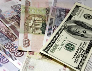 Курс евро март 2008 курсы валют цб курс