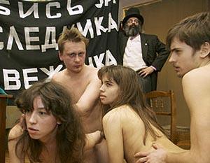 порно фото задержанные и полицейские лесбиянки