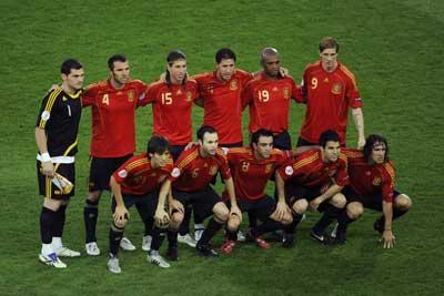фото футбольной команды динамо москва