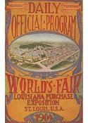 Сент-Луис -1904
