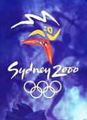 Сидней - 2000