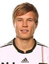 Бадштубер (fifa.com)