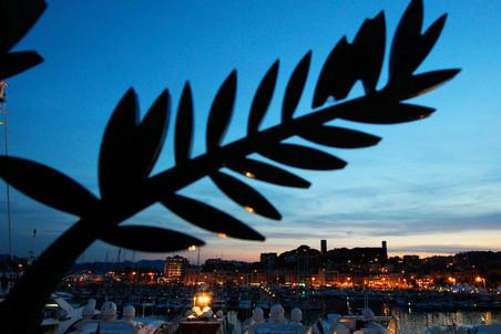 Каннский кинофестиваль объявил программу основного конкурса 2012 года