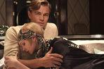 «Великий Гэтсби» База Лурмана открывает Каннский кинофестиваль и выходит в российский прокат
