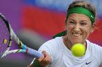 �������� �������� ����� � ��������� ����� Australian Open