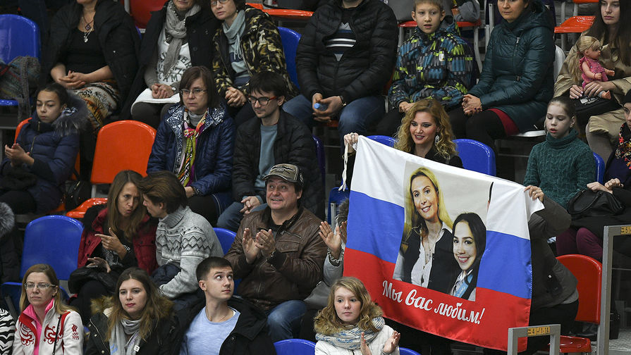 Кульминацией празднования столетия московского футбола стал праздник, проведенный 26 ноября года.