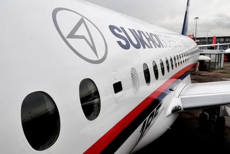 sukhoi-pic4-452x302-70267.jpg