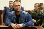 Интервью с премьер-министром ДНР Александром Бородаем