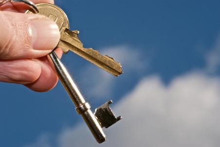 КС оценит законность передачи служебных квартир в собственность бюджетников