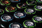 «Роснефть» поедет на Pirelli