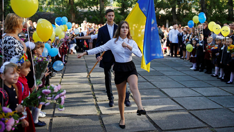 Еще непоражение: Климкин высказался орезолюции ПАСЕ пообразовательной реформе