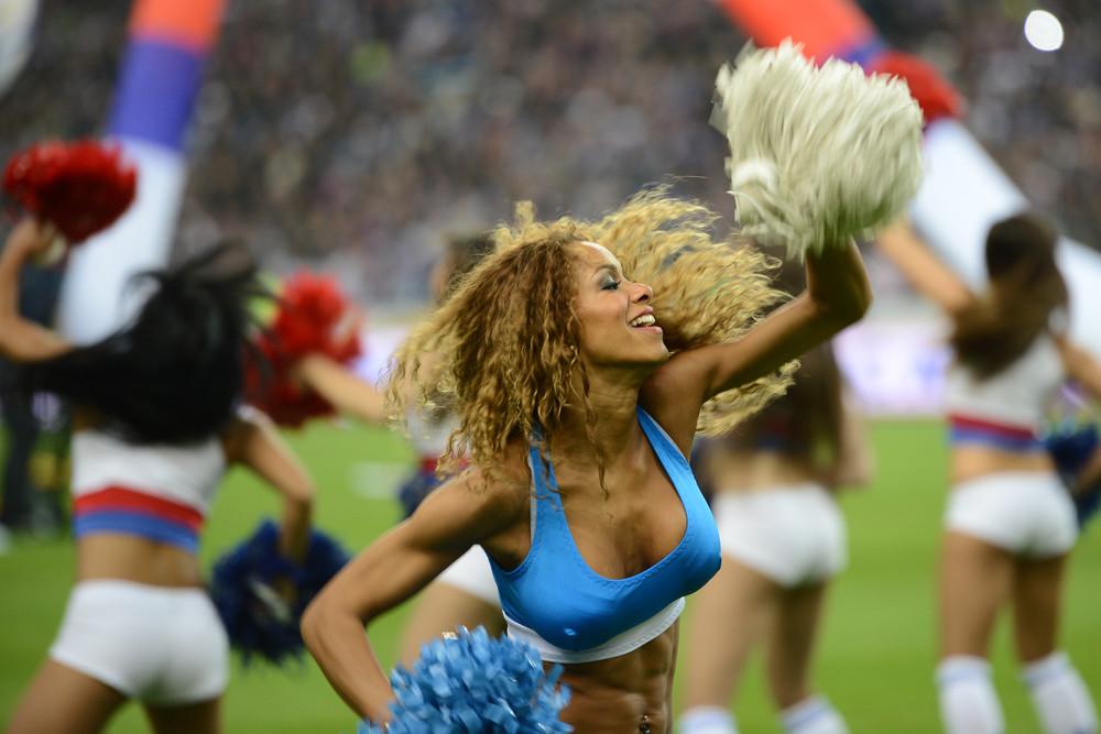самые классные картинки 2012 года: