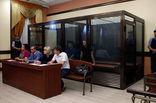 Жалоба на приговор Навальному может быть рассмотрена после выборов мэра Москвы