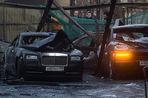 � ������ ������ ��� ������ �� ����������� ������� 13 �������� ����������� Bentley, Rolls-Royce...