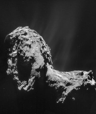 ������ � ����� Rosetta ������� � ���������� ������������� ���� �� �����