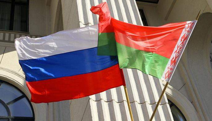 В российской столице провели пикеты вподдержку философа, которого арестовали в Белоруссии