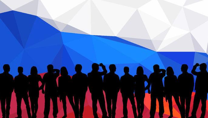 Руководство выделило 3 млрд руб. изрезервного фонда наразвитие цифровой экономики