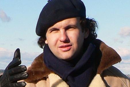 В Карелии против правозащитника возбуждено уголовное дело за критику церкви