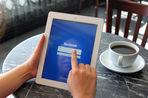 Социальные сети превращаются в средства массовой информации