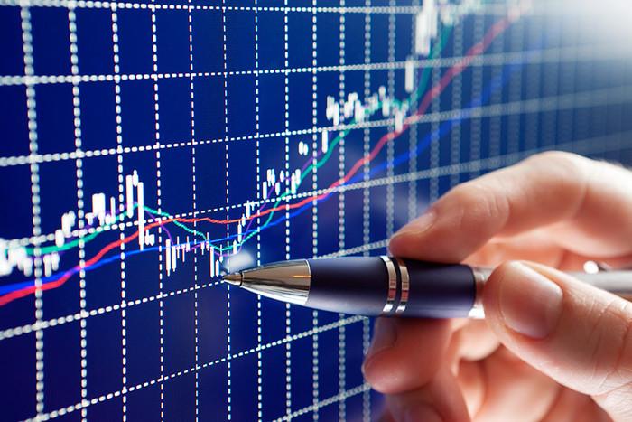 Минэкономразвития сохранил прогноз поинфляции на нынешний год