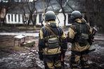 """Трехсторонняя контактная группа по Донбассу планирует две встречи в августе, - источник """"Интерфакс-Украина"""" - Цензор.НЕТ 8374"""