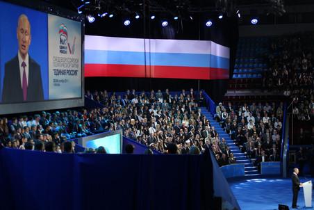 Путин как программа 04-pic4-452x302-91021