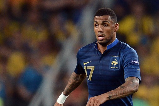 Рубин» предлагает французскому полузащитнику Янна М'Вила зарплату ...