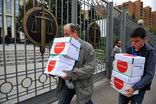 Мосгорсуд отказался отменить результаты выборов в Москве, как того требовал Алексей Навальный