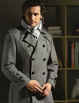 Плащ кожаный турция: продам в разделе Одежда, обувь - AVITO.ru.