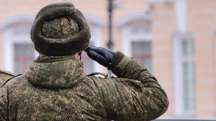 В Подмосковье более 4,5 тысячи военнослужащих прошли проверку боевой готовности