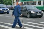 Ученые выяснили, почему пожилые люди чаще становятся жертвами мошенников