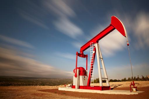 Ослабление рубля может принести федеральному бюджету более 1 трлн рублей нефтегазовых сверхдоходов