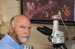 The famous geneticist Craig Venter told about the shipment of vaccines by e-mail