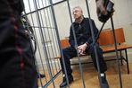 Российские губернаторы хотят переизбраться до начала экономического кризиса