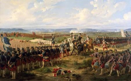 �������.Ru� ������������ � ������������ ������������� ����� 1812 ����