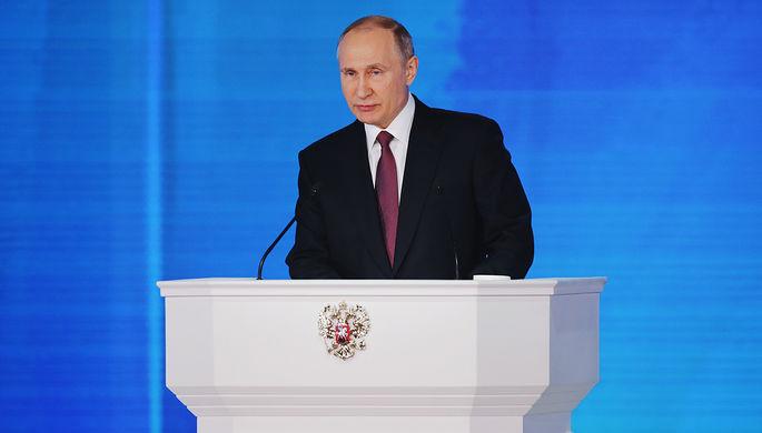 Президент предложил сделать в областях «центры культурной жизни»
