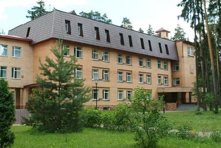 Экс-директор детского санатория «Кратово» в Подмосковье арестован по обвинению в мошенничестве с госимуществом