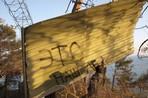 Экологов, обидевших губернатора Ткачева, сделали уголовниками