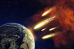 Как Россия будет бороться с метеоритами: 58 млрд руб. на 10 лет для модернизации и строительства наземных телескопов и запуска телескопов в космос
