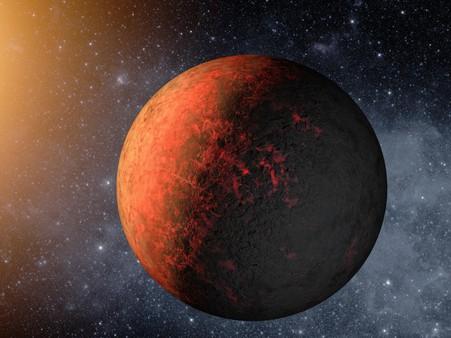 �������� Kepler ������ ����� ����� ��������� �� ������ ������ �����������