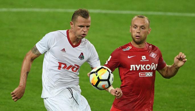 Матч 10-го тура РФПЛ между «Зенитом» и«Уфой» может быть перенесен