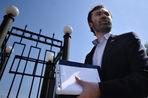 «Справедливороссы» предложили Илье Пономареву извиниться перед профессурой и подумать о сдаче мандата, но выносить второй вопрос на фракцию не стали