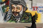 Экспертиза подтвердила, что Ясир Арафат был отравлен химвеществом