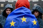 Арно Дюбьен подводит итоги «битвы за Украину»