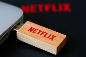 ����-��������� Netflix ��������� � ������ ������������ ����� �� ���������� �����