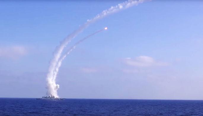 ВНАТО увеличение подводного флота РФ  назвали угрозой для Европы
